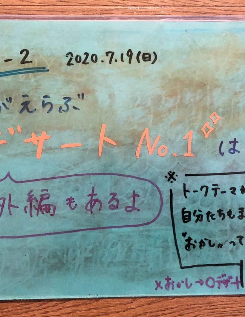 たびおとLIVEラリー♭4−2